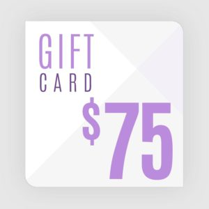 gift-card-3
