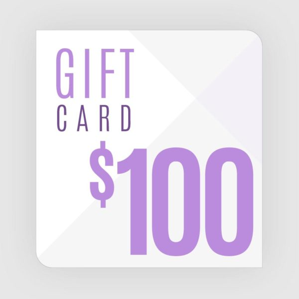 gift-card4