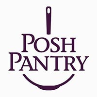 Posh Pantry